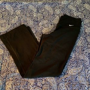 Bundle Nike yoga pants